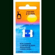 Аксессуары Pony 60601