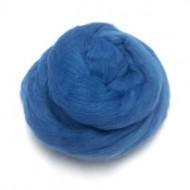 100% мериносовая шерсть для валяния № 429