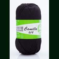 Пряжа хлопок мерсеризованный Camilla 999