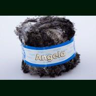 Пряжа из Турции Angela 141