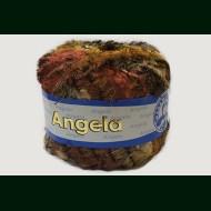 Пряжа из Турции Angela 142