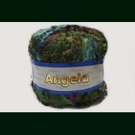 Пряжа из Турции Angela 144