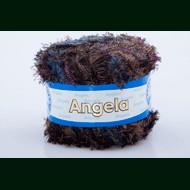 Пряжа из Турции Angela 146