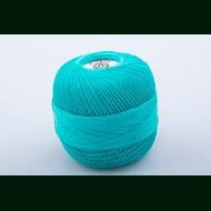 Хлопковая пряжа из Турции Cable 5005 №20