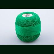 Хлопковая пряжа из Турции Cable 5024 №20