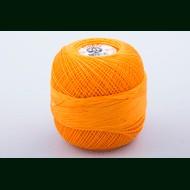 Хлопковая пряжа из Турции Cable 6349 №5