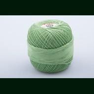 Хлопковая пряжа из Турции Cable 6369 №15