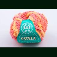 Турецкая пряжа Estela 561