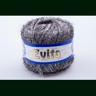 Пряжа из Турции Evita 530