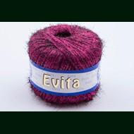 Пряжа из Турции Evita 531