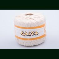 Ленточная трикотажная пряжа Турция Galya 301