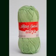 Пряжа для вязания из Турции Miya 55