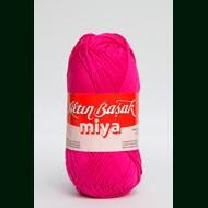 Пряжа для вязания из Турции Miya 9521