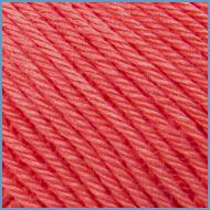 Пряжа микрофибра с шелком Coral 017
