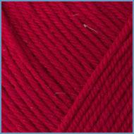 Пряжа микроволокно с шелком Valencia Coral 027
