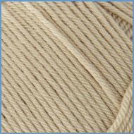 Пряжа микрофибра с шелком Valencia Coral 085
