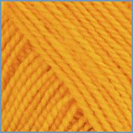 Пряжа для вязания из 100% акрила Etamin 011