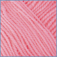 Пряжа для вязания из 100% акрила Etamin 014