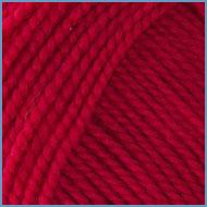 Пряжа для вязания из 100% акрила Etamin 024