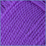 Пряжа для вязания из 100% акрила Valencia Etamin 037