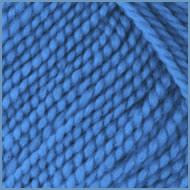 Пряжа для вязания из 100% акрила Etamin 050