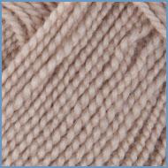 Пряжа для вязания из 100% акрила Etamin 081