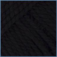 Пряжа для вязания из 100% акрила Etamin 120