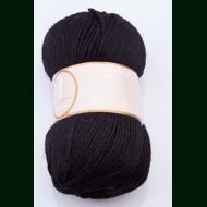 Пряжа Victoria Charisma 620 (Black)
