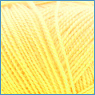 Пряжа акрил с шелком Valencia Arabella 002