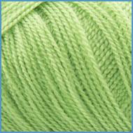 Пряжа для ручного вязания Arabella 042