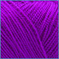 Пряжа для ручного вязания Arabella 082