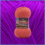 Пряжа для вязания Valencia Arabella 082