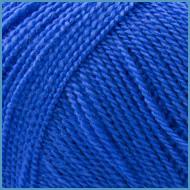 Пряжа для вязания Valencia Arabella 124