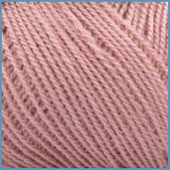 Пряжа для вязания Valencia Arabella 1319