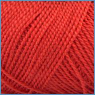 Пряжа для ручного вязания Arabella 1456