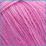 Пряжа для ручного вязания Arabella 254