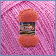 Пряжа для вязания Valencia Arabella 254