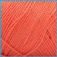 Пряжа для ручного вязания Arabella 259