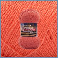 Пряжа для вязания Valencia Arabella 259