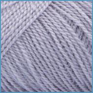 Пряжа для ручного вязания Arabella 605