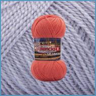 Пряжа для вязания Valencia Arabella 605