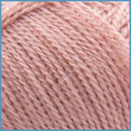 Пряжа для ручного вязания Arabica 1319
