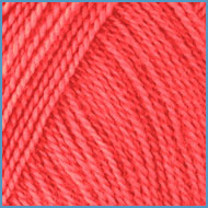 Пряжа для ручного вязания Arabica 1546