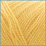 Пряжа для ручного вязания Arabica 16