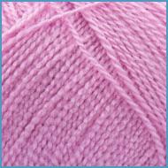 Пряжа для ручного вязания Arabica 248