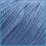 Пряжа для ручного вязания Arabica 4021