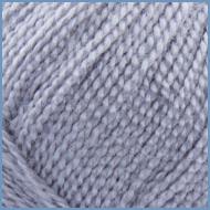 Пряжа для ручного вязания Arabica 5002