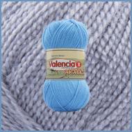 Пряжа для ручного вязания Valencia Arabica 5002