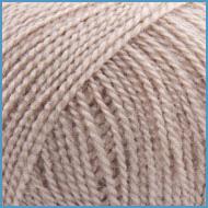 Пряжа для ручного вязания Arabica 502