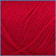 Пряжа для ручного вязания Arabica 60